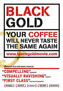 black gold doc