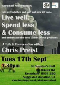 Chris Preist flyer Sept 2013(c8)