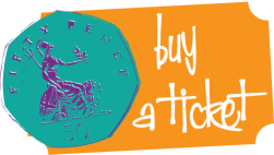 Buy-a-ticket-button