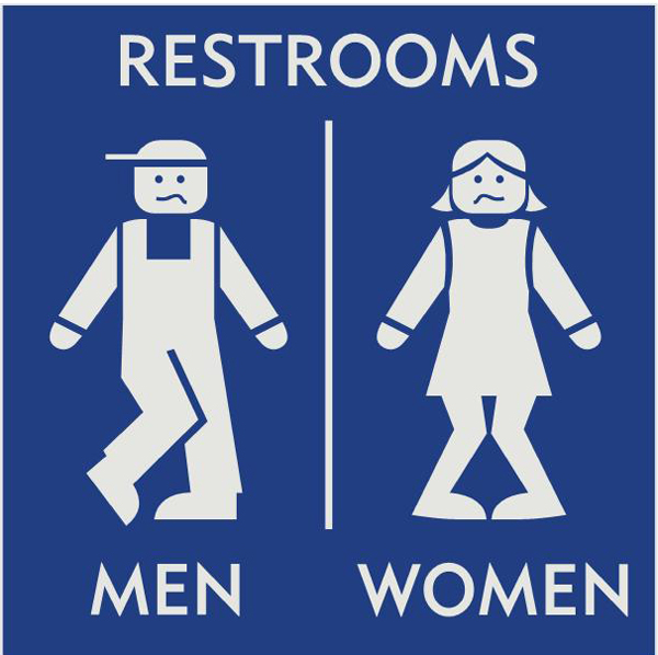 Womens Public Bathroom Toilet Video: Public Toilets In The Park To Be Reduced And Charged For