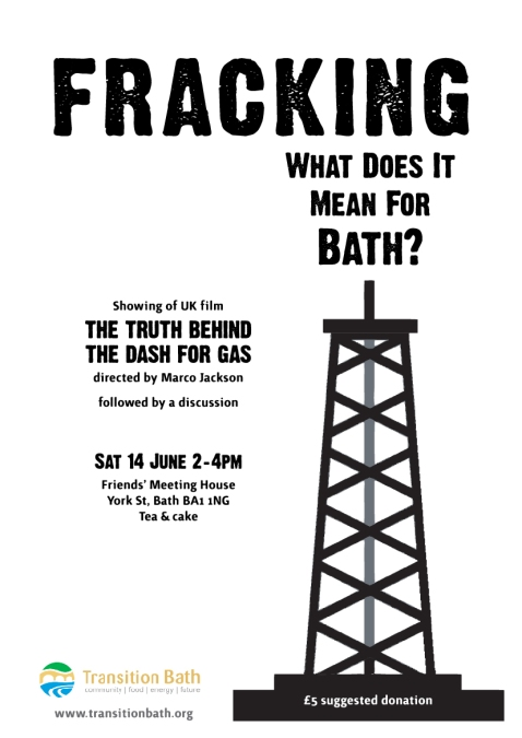 Fracking_Film_Poster_-_email